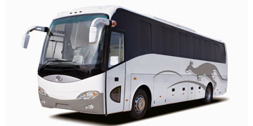 bus-rental-services