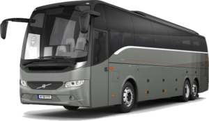 45-seater-bus