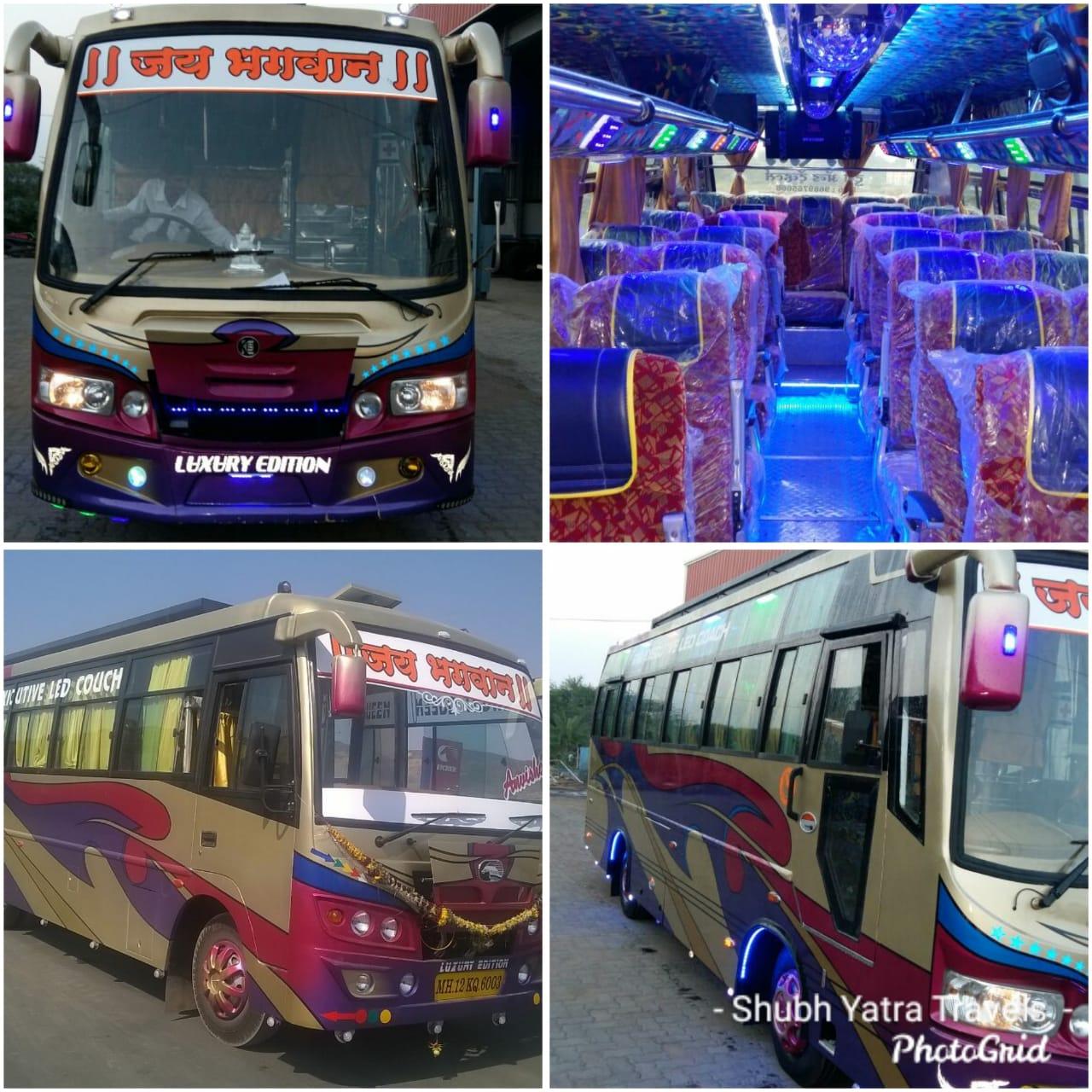 45-seater-non-ac-bus