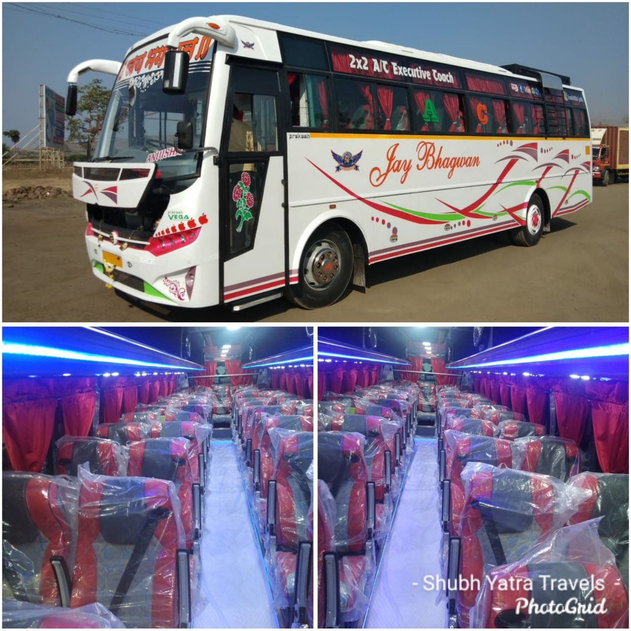 ac-bus-on-rent-in-pune