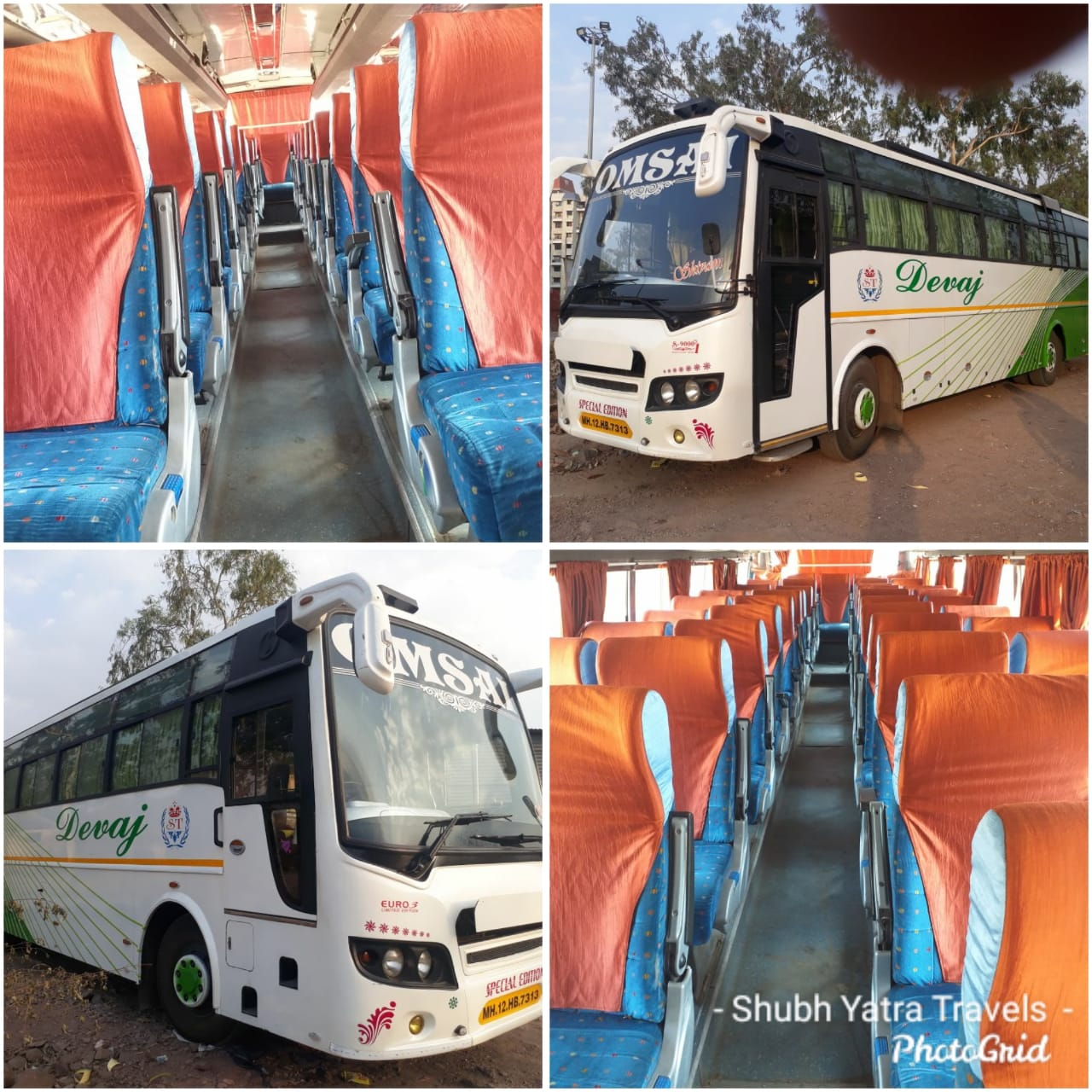 seater-non-ac-bus-on-rent