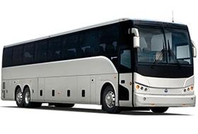 bus-Rent-in-pune