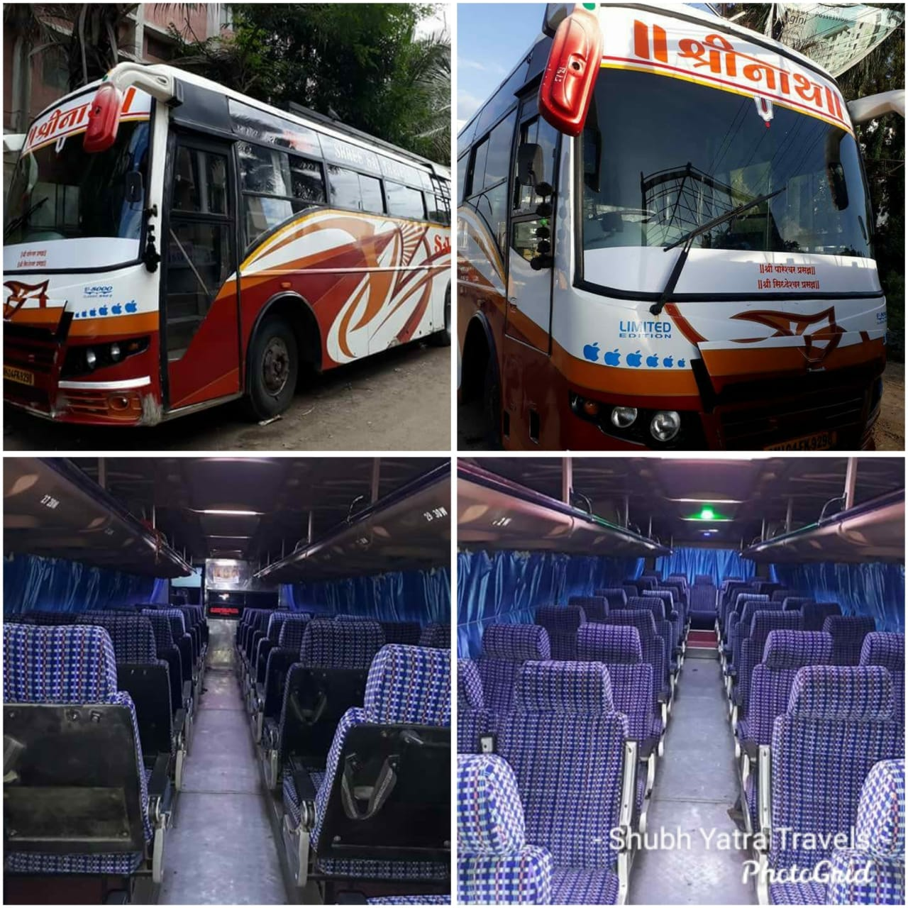 50-seater-non-ac-bus