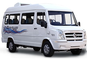 traveller-car-Rent-in-pune