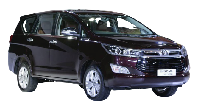 toyota-innova-crysta-on-rent-in-pune