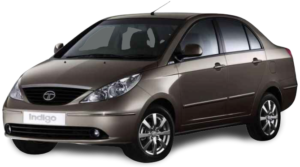 tata-indigo-car-rental