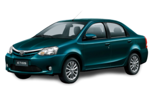 toyota-etios-car-rental-pune