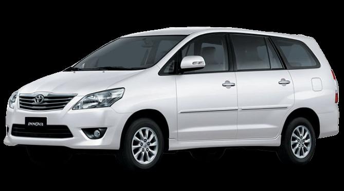 toyota-innova-car