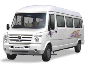 Tempo-Traveller-17-Seater