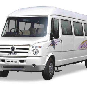 Tempo-Traveller-17-Seater