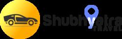 shubhyatra logo