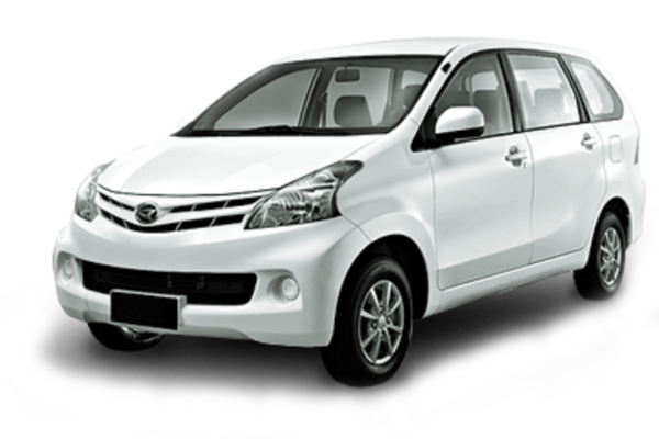 innova-car-rent-in-pune